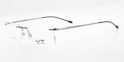 EyeballOptical | Lightec 7221L glasses | Lightec online | Lightec 7221L