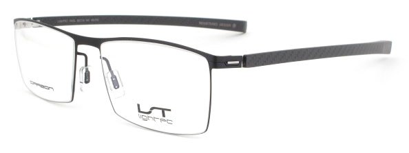 EyeballOptical | Lightec 7442L glasses | Lightec online | Lightec 7442L