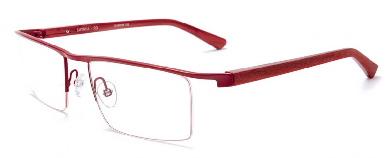 EyeballOptical | Etnia SMYRNA glasses | Etnia online | Etnia SMYRNA