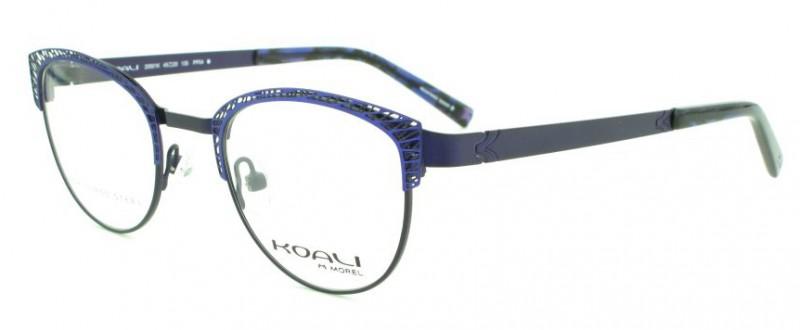 EyeballOptical | Koali 20001K glasses | Koali online | Koali 20001K