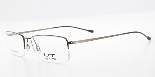 EyeballOptical | Lightec 7219L glasses | Lightec online | Lightec 7219L